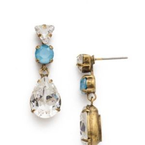 Sorrelli Stud/drop/dangle earrings
